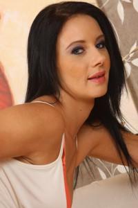 Miss Lena